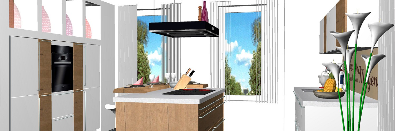 Küche nach maß preetz  KÜCHEN NACH MASS – Lassen Sie Ihre Küchenträume durch unser Können ...