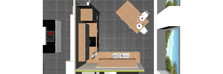 k che flexi k chen nach mass. Black Bedroom Furniture Sets. Home Design Ideas